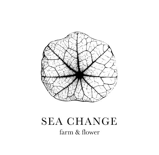 Sea Change Farm Store